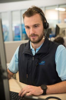 ESTA Operator